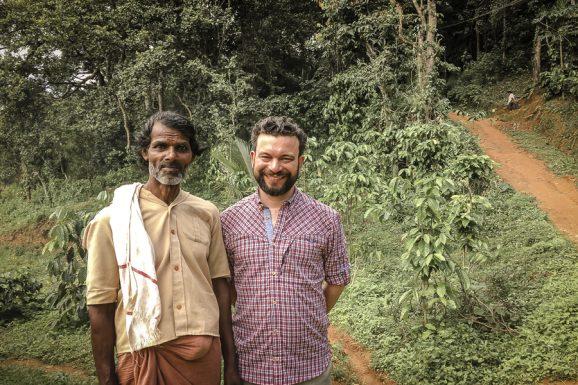 Kerala / Indien - SoulSpice