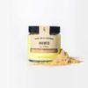 Ingwer gemahlen Gewürz - Bio-Ingwer