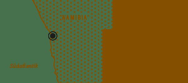 Namibia - Gewürze und Gewürzmischungen online kaufen