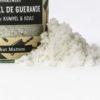 Fleur de Sel de Guerande - Bio-Gewürze online kaufen