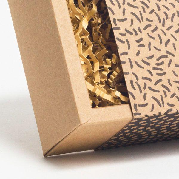 Geschenkbox SoulSpice - Bio-Gewürze online kaufen