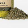 Thymian - Bio-Gewürz