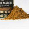 Smoked Alabama - BBQ Gewürz - Bio-Gewürz