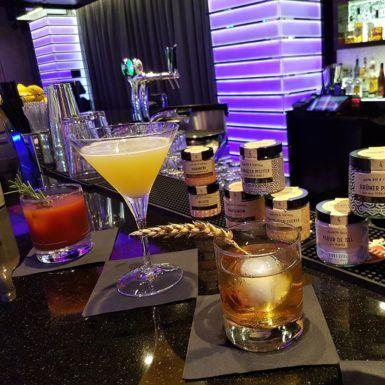 Cocktail Gewürze - SoulSpice