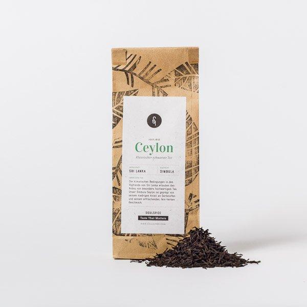 Ceylon LowRes Web